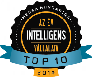 intelligens_vallalat_2014_top10