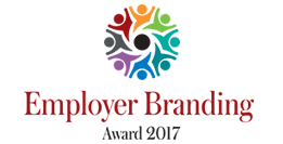 employer branding award